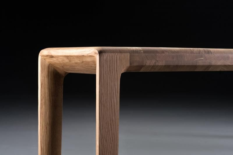 Invito Bench Artisan In 2020 Solid Wood Furniture Design Wood Joinery Wood Table