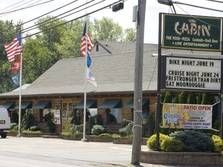 The Cabin Restaurant In Freehold Nj