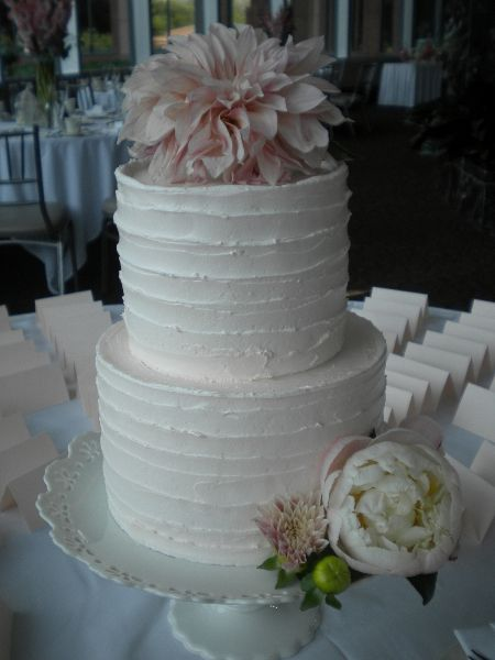 wedding cake minneapolis area rustic wedding cake pink wedding cakes paul 23250