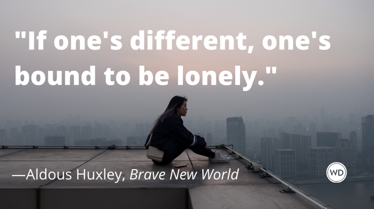 15 Provocative Quotes From Brave New World By Aldous Huxley In 2020 Provocative Quotes Brave New World Aldous Huxley