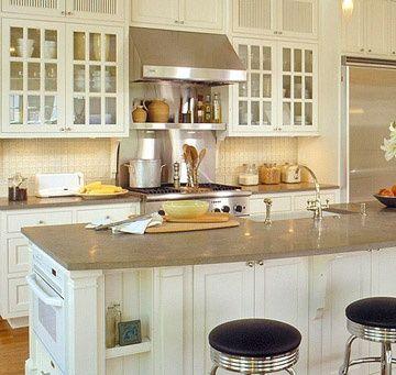 Limestone Kitchen Countertops. | Kitchen | Pinterest | Kitchen ... on homemade bookshelf ideas, homemade backyard ideas, homemade cutting board ideas, homemade cabinet ideas, homemade garage ideas, homemade fireplace ideas, homemade bed ideas, homemade bedroom ideas,