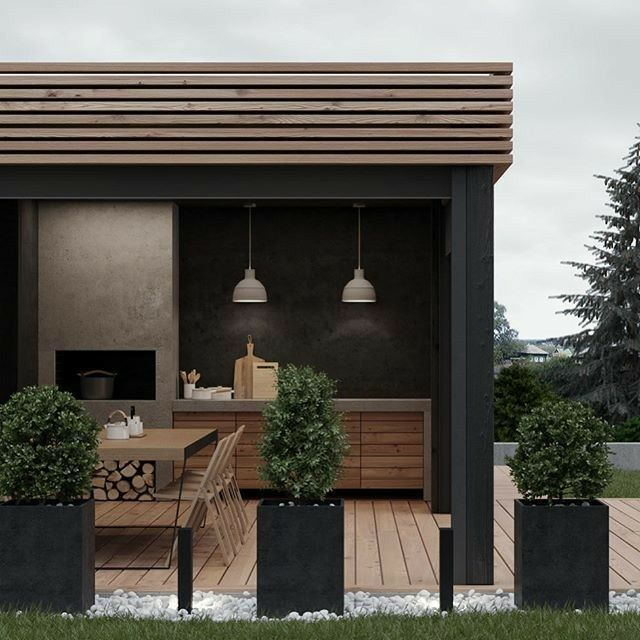 2018 Interior Trends Matte Black Finishes Diseño De