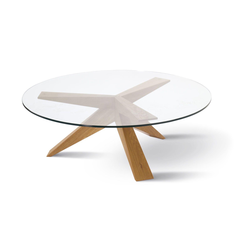 angela adams furniture. Angela Adams | Furniture Occasional Tables Propeller