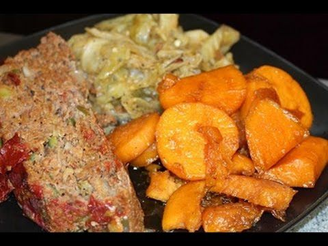 Pin On Soul Food Southern Cooking