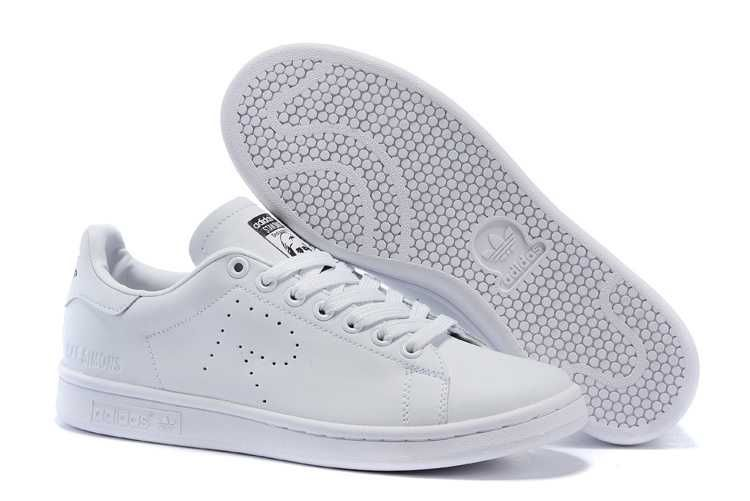 adidas originals stan smith herr