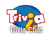 Trivia chat