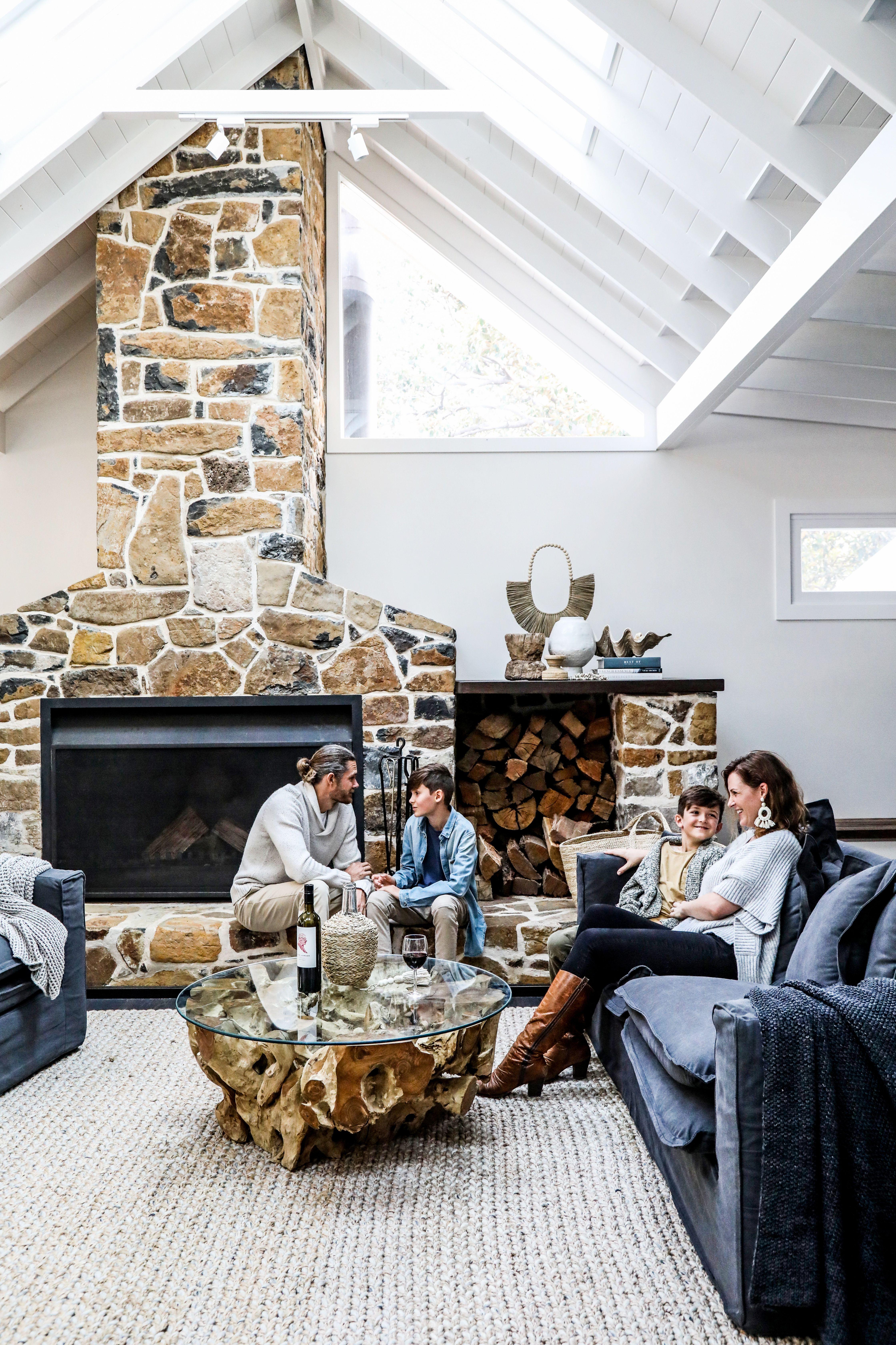 A Coastal Winter In 2020 Oz Design Furniture Furniture De