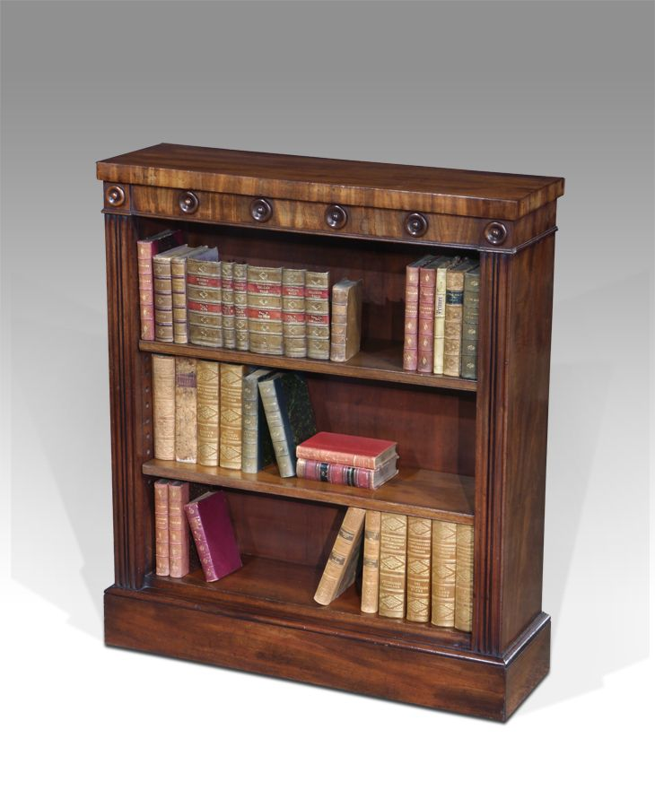 Strange Small Antique Bookcase Just Love It Antique Bookcase Download Free Architecture Designs Scobabritishbridgeorg