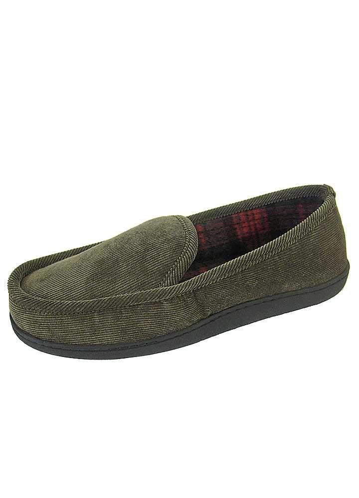 Best Plush Warm Women S House Shoes