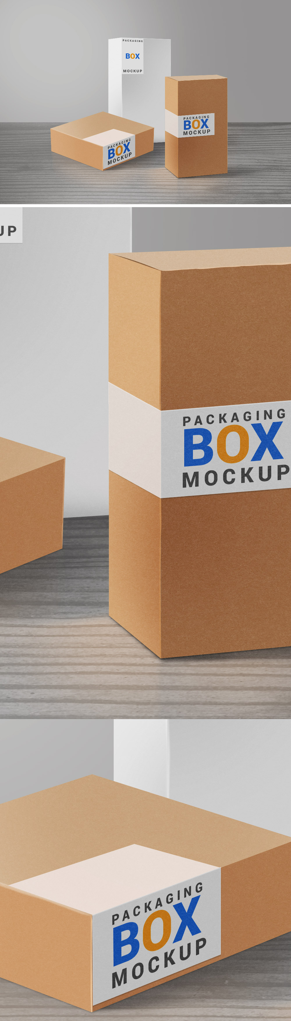 Download Product Packaging Boxes Psd Mockup Graphicsfuel Box Mockup Mockup Free Psd Mockup