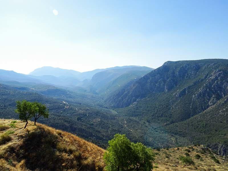 VanLife-Love--Hate---Delphi-View