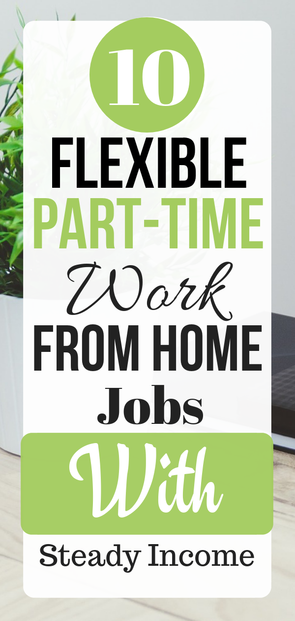 Top 10 part time jobs from home to make money 300 daily - Online web designing jobs from home ...