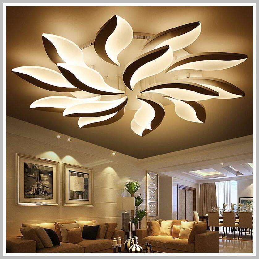 60 Reference Of Modern Ceiling Light Fixtures Amazon In 2020 Living Room Ceiling Modern Led Ceiling Lights Living Room Lighting