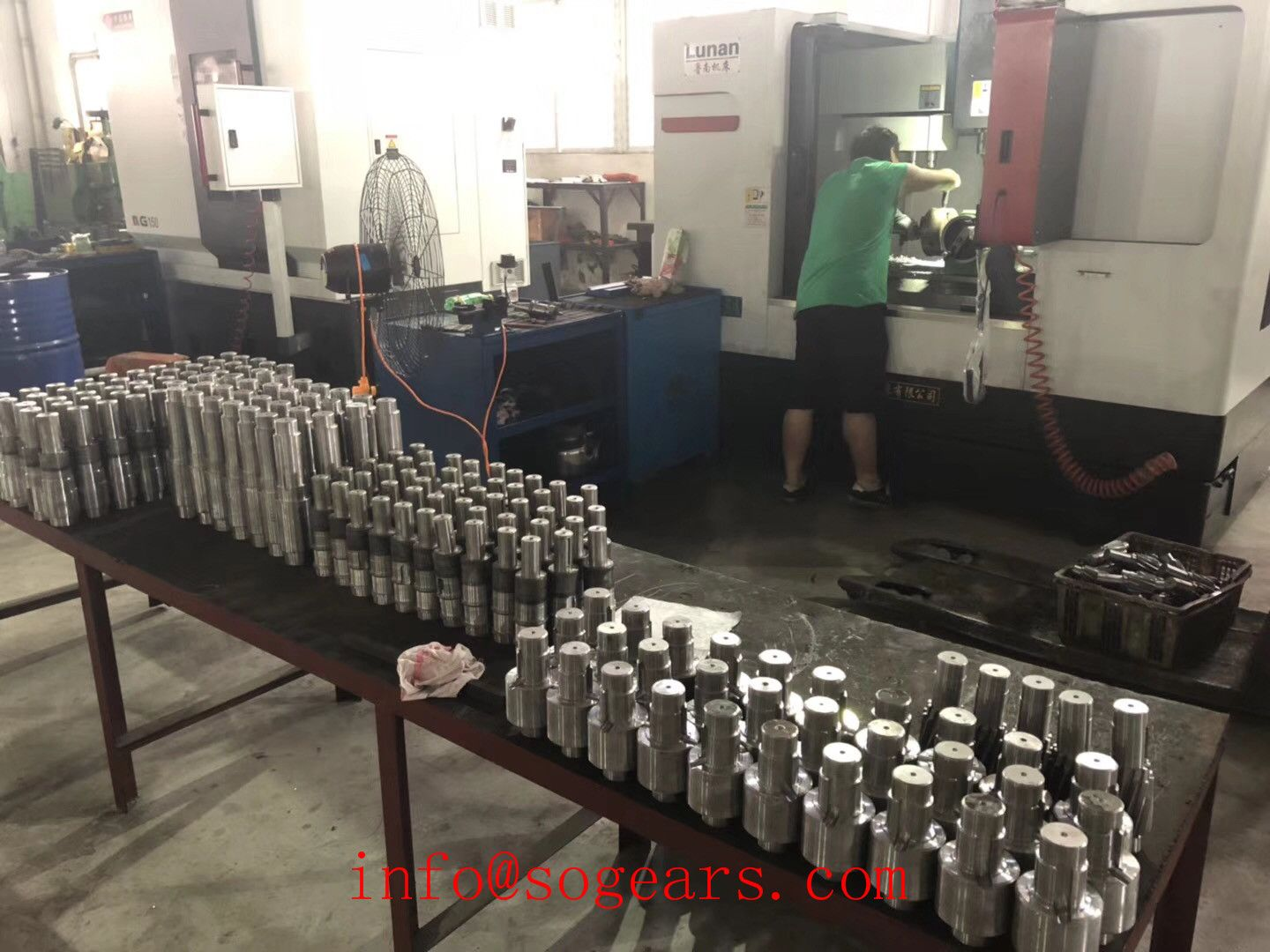 Guomao gearbox,5 hp motor with gearbox,gearboxes for sale