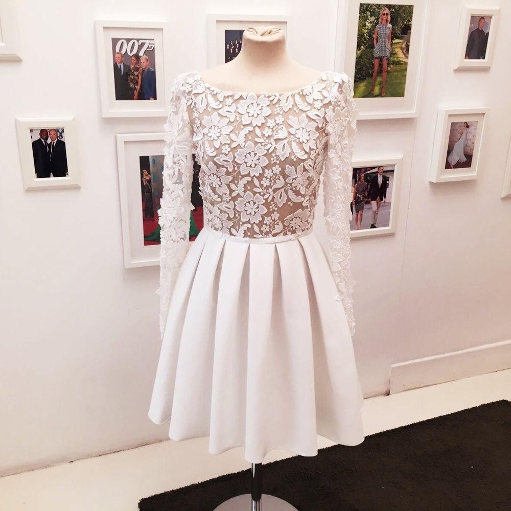 34++ Wedding dress tailor london ideas in 2021