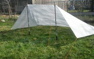ZPacks cuben fiber gear - Rugged ultralight tarps/tents from less than 3oz. Check & ZPacks cuben fiber gear - Rugged ultralight tarps/tents from less ...