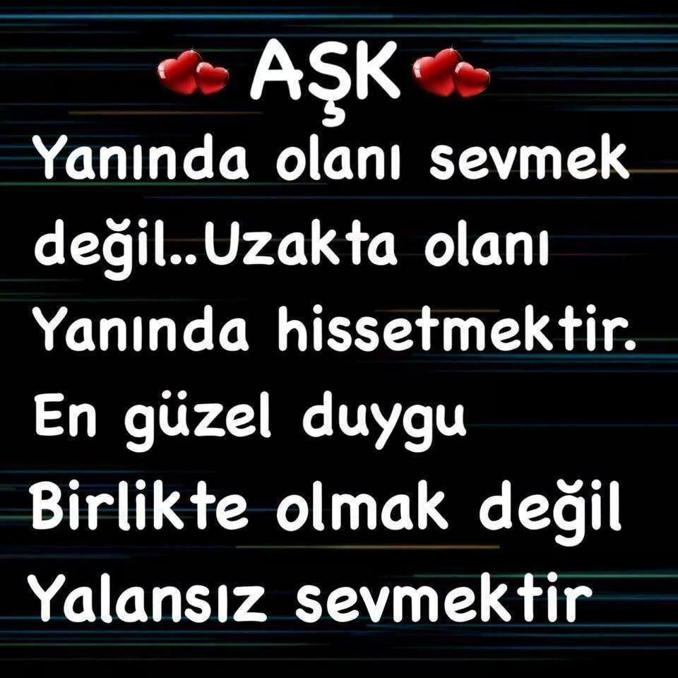 Aski Anlat Muslim Love Quotes Cool Words Love Quotes