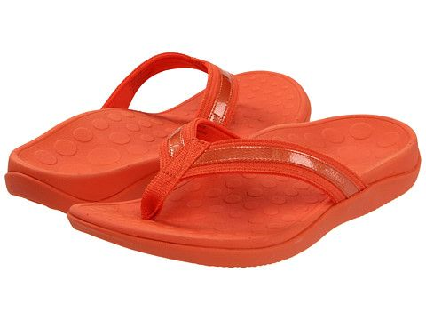 ad2423024dd Orthaheel Tide - sandal with arch support