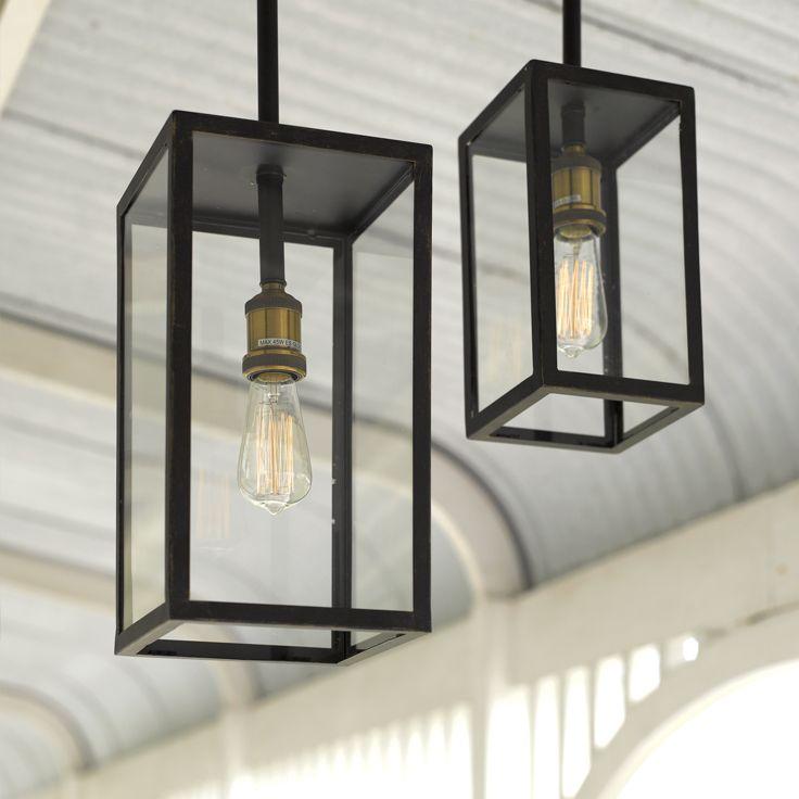 die besten 25 traditionelle beleuchtung ideen auf pinterest lichter f r wohnzimmer. Black Bedroom Furniture Sets. Home Design Ideas