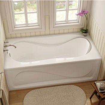 Costco Cocoon Ifs Bathtub By Maax Dream Home