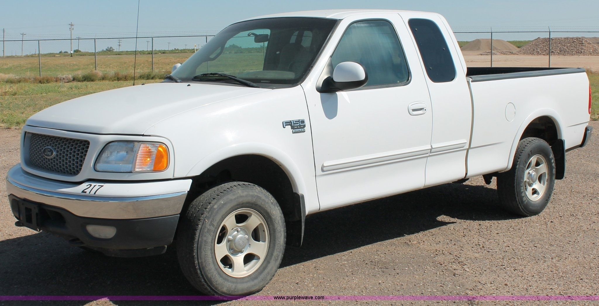 Best Of 1999 Ford F150 Extended Cab Https Jetsuv Com Best Of 1999 Ford F150 Extended Cab Fordcars 1999fordf150extendedcab4x4 Extended Cab Ford F150 F150