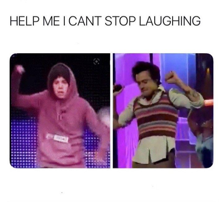 I Am Wheezing Harry Styles Memes Harry Styles Photos One Direction Memes