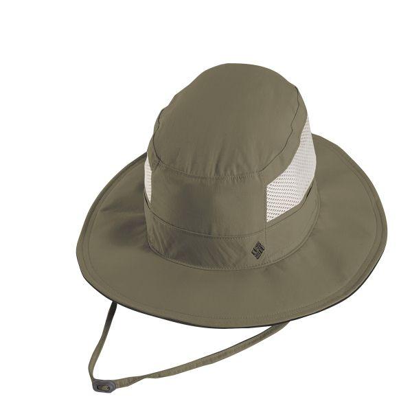 Columbia Bora Bora Boonie Hat  a7b5593af24