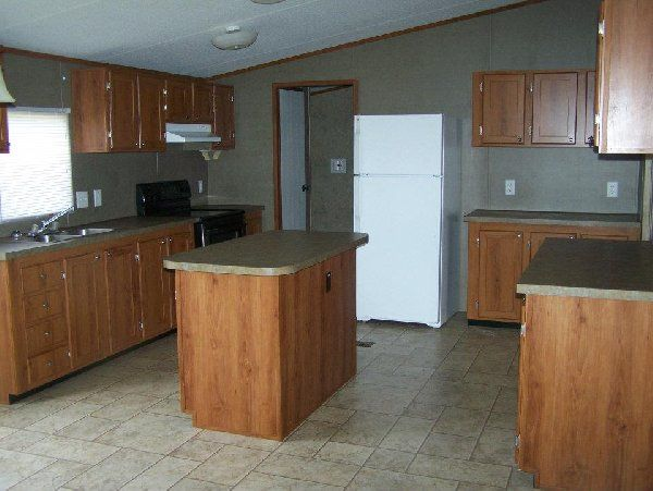 2012 double wide mobile homes 26x52 double wide mobile home for sale