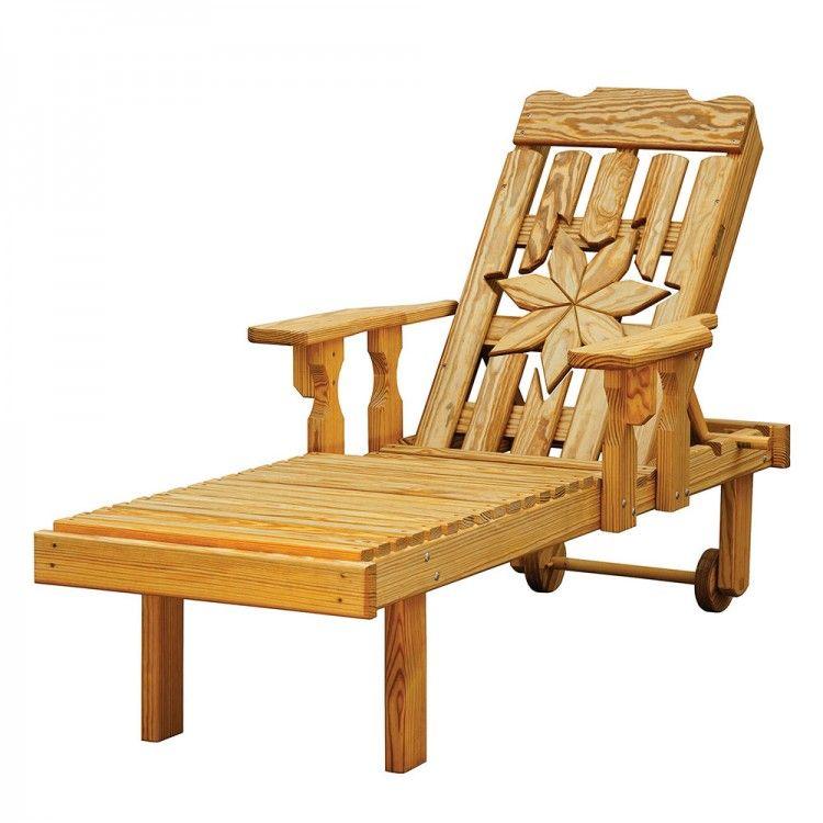 hampton bay lounge chairs with wheels