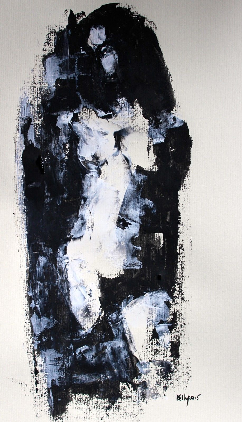 Emanuelle Cristaldi,Gary Lucy (born 1981) XXX images Tanya Garcia (b. 1981),Jennifer Freeman