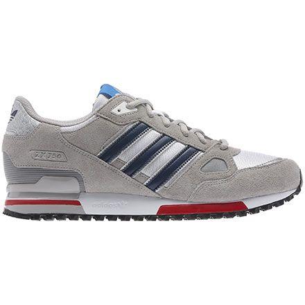 adidas Originals Zx750 G96724 Herren Sneaker