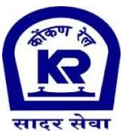 KRCL Recruitment 2018-65 Technicians @ 10th, ITI - Apply Now