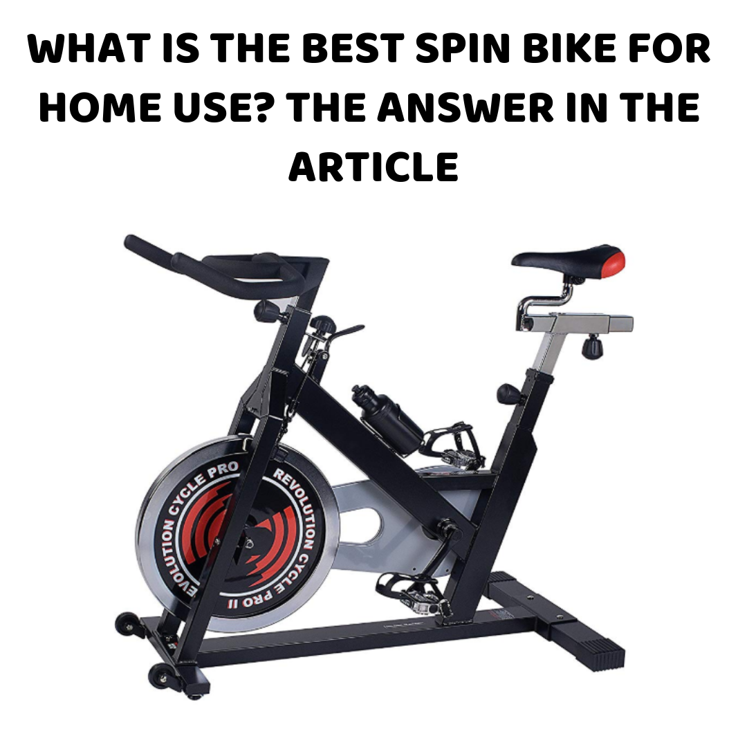 Phoenix 98623 This Balanced Bike Is The Best For Sports Exercises It Has A Medical Biologically Designed Design With Adju Spin Bike For Home Bike Fun Workouts