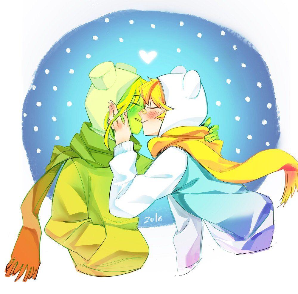 上等蕉🍌 on Adventure time cartoon, Adventure time finn