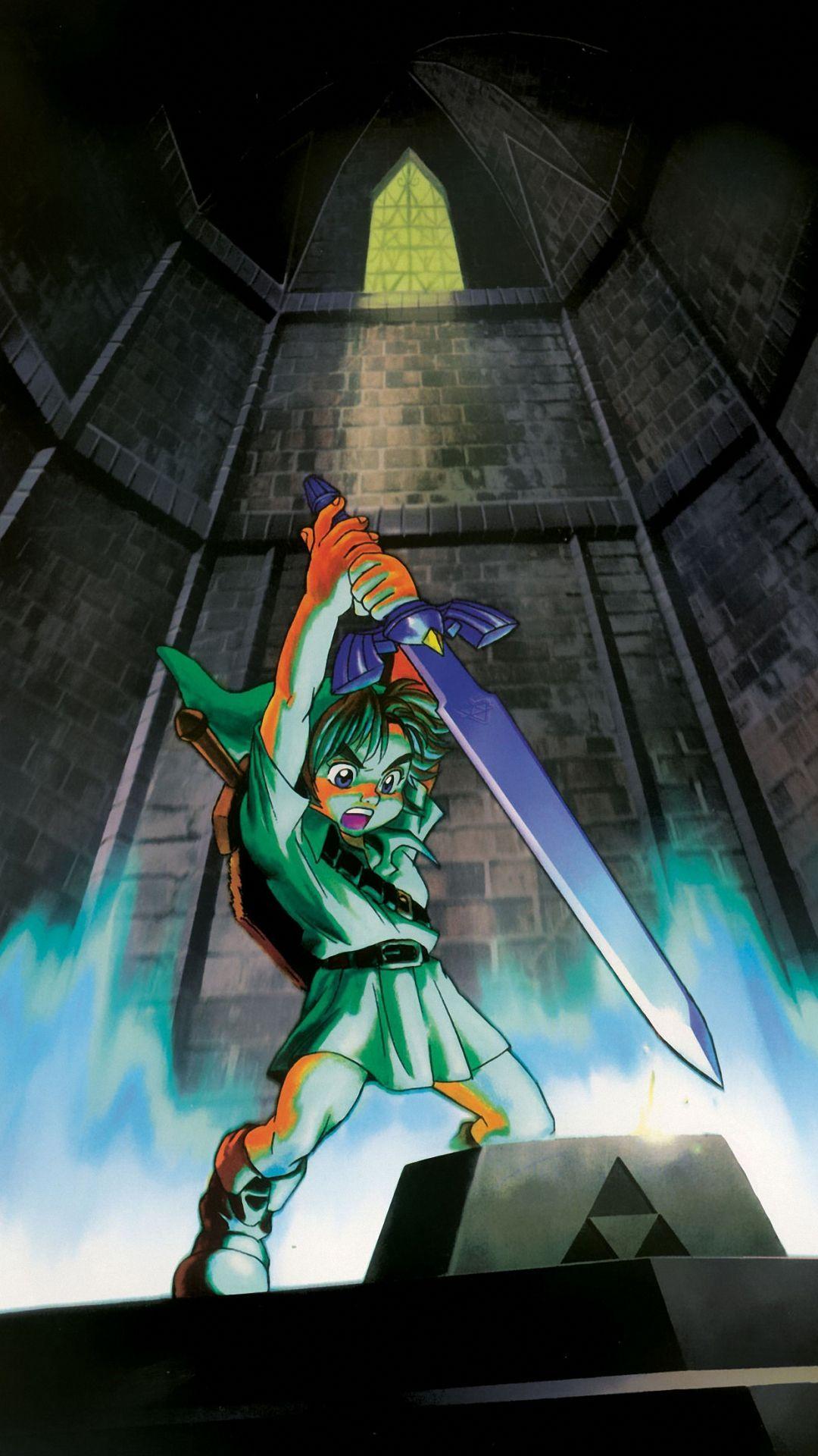 Twilight Princess Legend Of Zelda Wallpaper Iphone In 2020 Ocarina Of Time Legend Of Zelda Zelda Tattoo