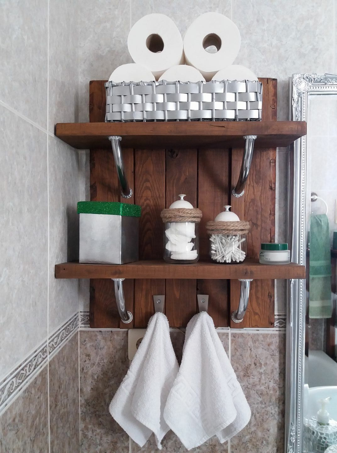 Pin by Lily Leon on Bathroom | Decor, Toilet paper, Paper