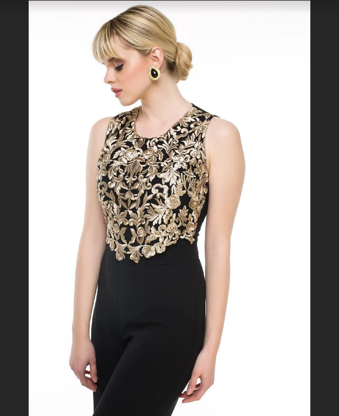 c4fc7170f05e3 Parantez de altın rüzğarı | Parantez Yeni Sezon Bayan Giyim | Giyim ...