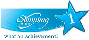 1 Stone Award Slimming World Awards Pinterest Lost