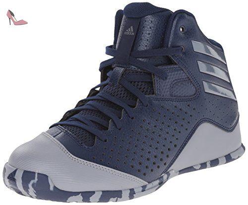 Adidas Performance Next Level Speed â  â  4 chaussure de basket ... f63c1d730305