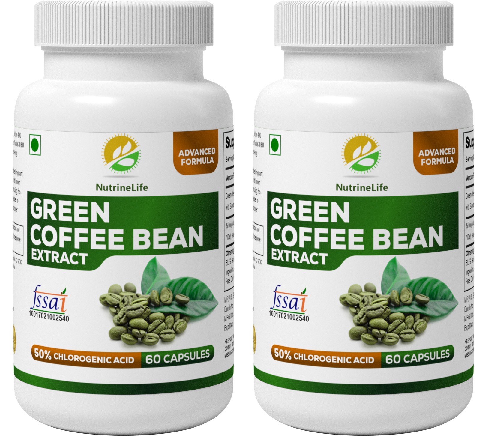 Top 9 Benefits of Green Coffee Beans You Should Not Miss