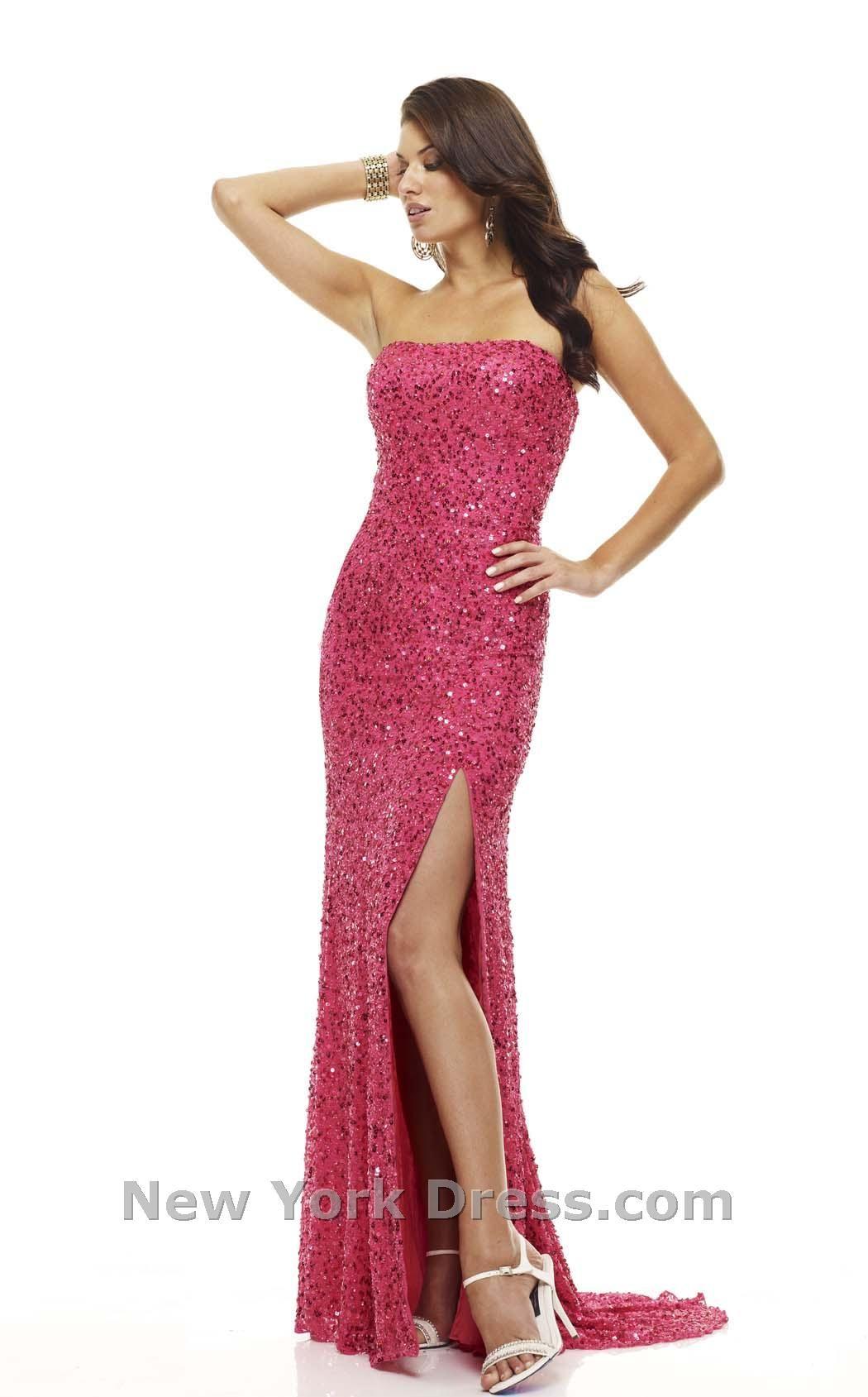 4529_86877.jpg (1050×1689) | Dresses | Pinterest