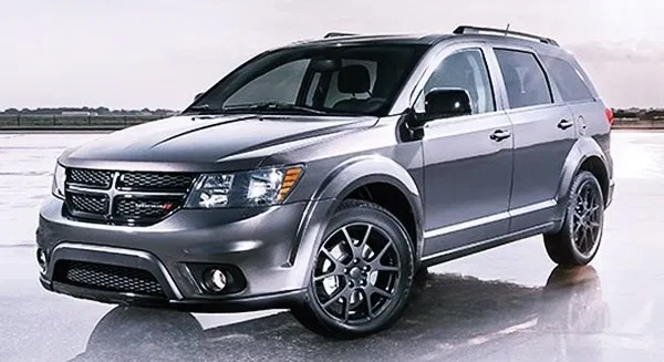 Pin By Lectra On Cars Dodge Journey Cars Usa Car Model