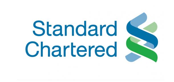 Breaking News Online Banking Banking Standard
