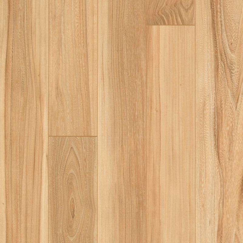 Discontinued Pergo Laminate Flooring Store Floor Pinterest - Who sells pergo laminate flooring