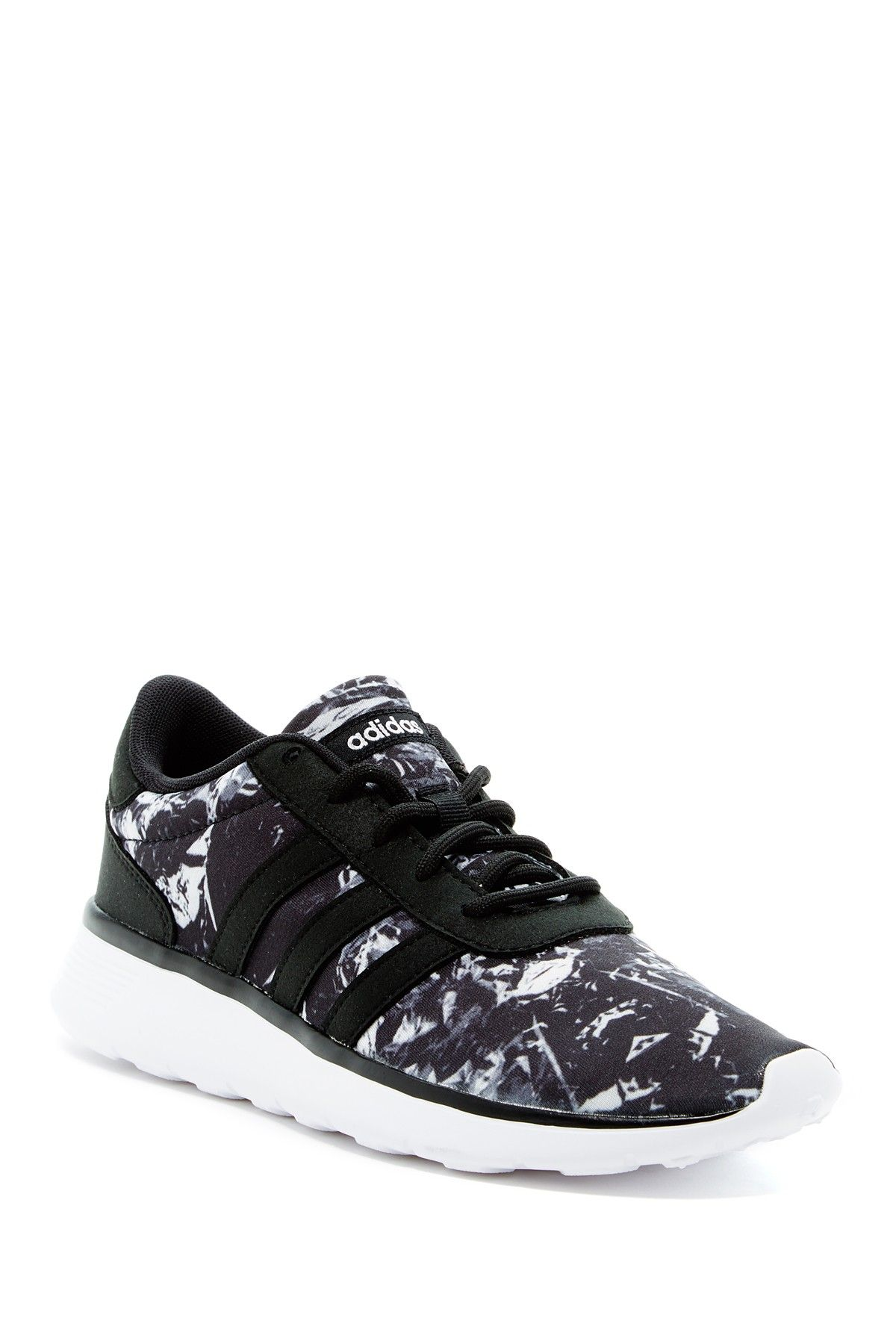 Adidas On Hautelook Tennis Shoes Sneakers Adidas Lite Racer Running Shoes