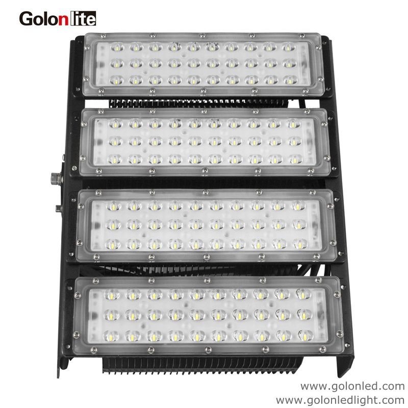 250w Led Luminaire Lamp Waterproof 130lm W Super Bright Ip65 Waterproof 100 277vac 250wled 250wledluminaire Waterpro Led Flood Flood Lights Led Flood Lights