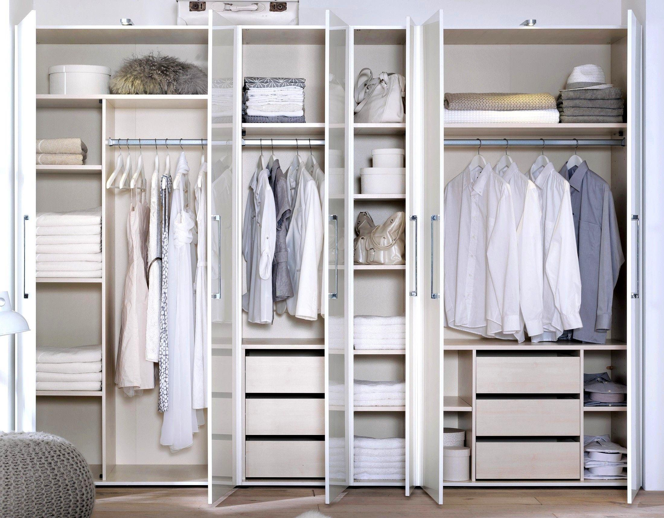 14 Durchschnittlich Kleiderschrank 40 Cm Tief