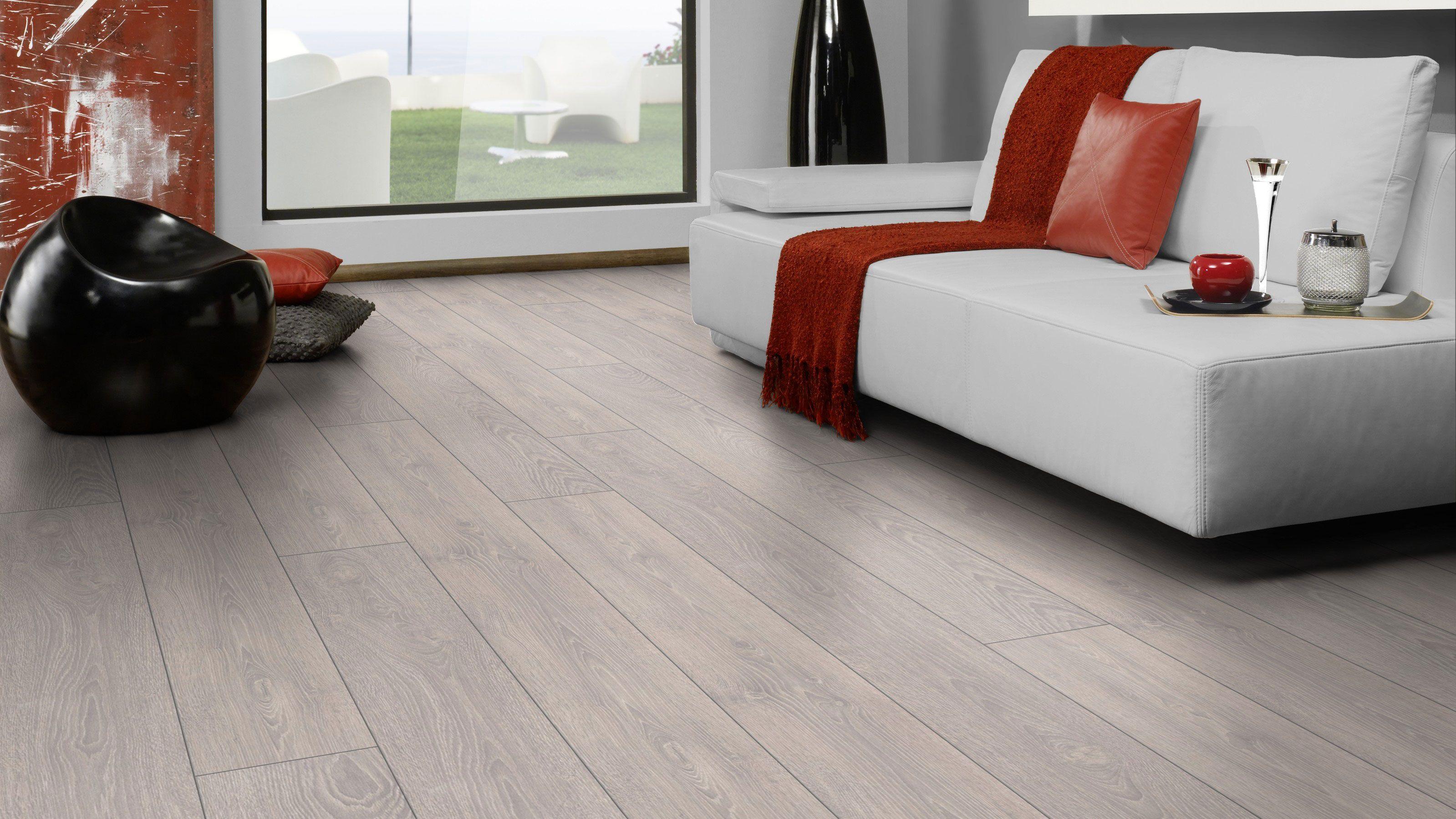 Kronotex Laminate Flooring kronotex 12mm fantasy wood laminate flooring Kronotex Capital Oak Light D2800 Wood Plankslaminate Flooringwhite