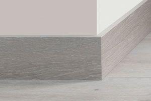 Quick Step Skirting Boards Skirting Boards House Skirting Modern House Design