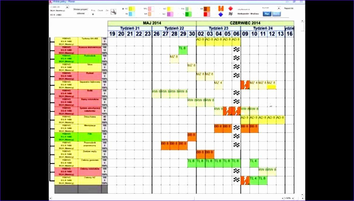 Manufacturing Production Schedule Template Unique Printable Manufacturing Production Schedule Template Schedule Template Calendar Template Calender Template
